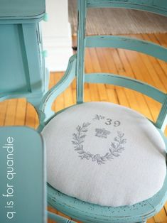 Small Accent Chairs For Living Room Info: 6336907349