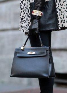 My Hermes on Pinterest | Hermes, Hermes Scarves and Hermes Bags