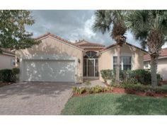 381 NW Springview Loop, Port St Lucie, FL 34986 | C21 Silva & Associates - OPEN HOUSE - 6/26/16 - 1-3PM!