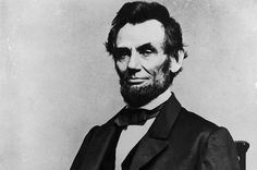TIL There hasn't been a president with a beard in 103 years