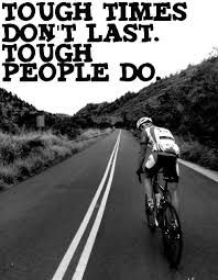 Image result for quotations for cycling
