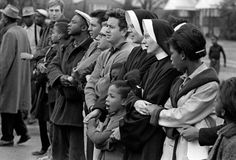 1964 mississippi freedom summer - Google Search