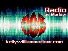 MARLOW - RADIO