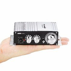 Unterhaltungselektronik Temperamentvoll Kassette Player Usb Kassette Zu Mp3 Converter Capture Audio Musik-player Konvertieren Musik Für Microsoft Für Windows