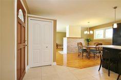 8 Forest Park Avenue, Ottawa, Ontario Property Listing (MLS® #1052657)