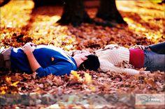 fall couple photography pose ideas | fall couple photography pose ideas - Bing Images | Engagement pics