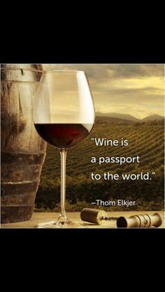 Wine to your door. Our wine club brings premium international artisan wines to enjoy and share from the comforts of home. Wine shouldn't be! Just Wine, Wine And Beer, Wine Meme, Wine Funnies, Traveling Vineyard, Coffee Wine, Wine Quotes, Food Quotes, Funny Quotes