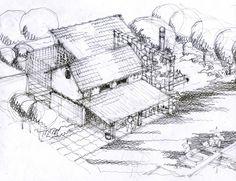 Galería de Casa San Juan / C3 Arquitectos - 22