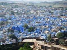 We will see this sooner than you think :) Jodhpur, See It, Some Pictures, City Photo, Dolores Park, To Go, Places, India, Travel