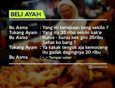 48 Best Anak Medan Images Koala Meme Its Friday Quotes