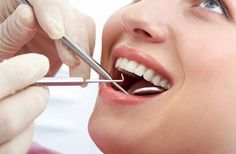 Finding The Most Reliable Cosmetic Dentist More than ever, it is now when choosing a cosmetic dentist has become critical. This is especially so since many dental professionals today perform some. Dental Hygiene, Dental Health, Oral Health, Dental Care, Cosmetic Dentistry Procedures, Dental Group, Emergency Dentist, Pediatric Dentist, Madeleine