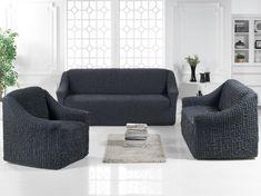 Bürümcük kaplama Koltuk örtüsü takımı Love Seat, Couch, Furniture, Home Decor, Settee, Decoration Home, Sofa, Room Decor, Home Furnishings