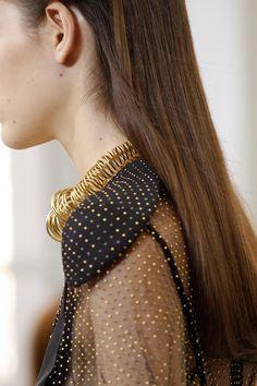 Louis Vuitton S17