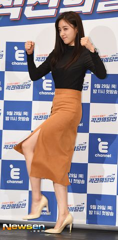 E채널 ´직진의 달인´ 기자간담회가 9월29일 오전 서울 광화문 씨네큐브 1관에서 열렸다.