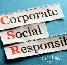 we are Corporate social responsibility (CSR) Activity organisers in Bangalore. We will suggest you the need and organise the needed. Bamboo Events