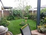 Landscaping Gallery | Windy Willows