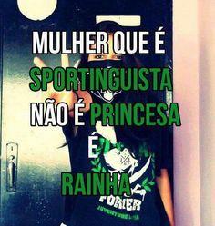 Sporting sempre