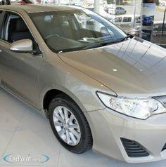 http://www.carpoint.com.au/all-cars/bncis/details.aspx?R=AGC-AD-14969902