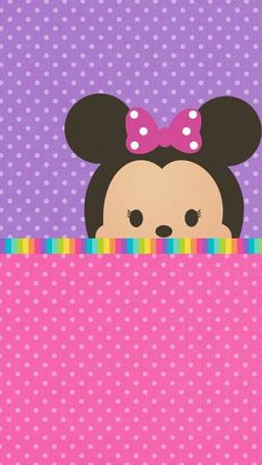 Mickey Minnie Wallpapers Free Backgrounds And