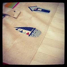 #timetotalk #craft #expression Polo Ralph Lauren, Polo Shirt, Mens Tops, Crafts, Shirts, Polos, Manualidades, Polo Shirts, Polo