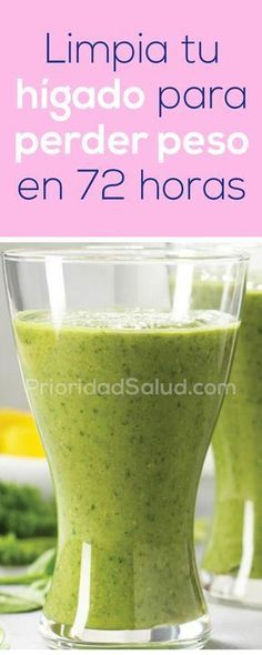 Prepare this powerful drink to not only clean your liver but also to lose weight without doing much. When your body is full with toxins, your liver cannot function properly. This slows down the process to lose weight and you gain more weight. Healthy Oils, Healthy Drinks, Nutrition Drinks, Nutrition Diet, Healthy Juices, Manger Healthy, Clean Your Liver, Bebidas Detox, Calendula Benefits