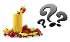 Have questions about Juicing? #justonjuice #juicing ( www.justonjuice.com/juicing-questions )