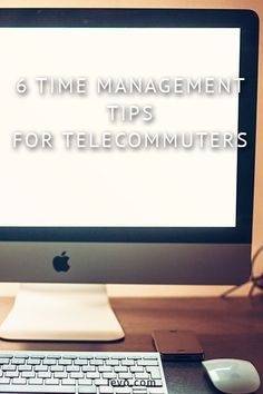It can be hard but you can do it! How to manage your time when you work remotely. www.levo.com/?utm_content=bufferc01b7&utm_medium=social&utm_source=pinterest.com&utm_campaign=buffer