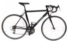 Vilano Aluminum Road Bike 21 Speed Shimano: http://www.amazon.com/Vilano-Aluminum-Road-Speed-Shimano/dp/B006058J5C/?tag=nutrisupplblo-20