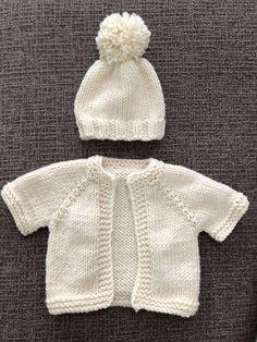 029817b9597d9 Baby Set. ニット赤ちゃんのセーター男の子 ...