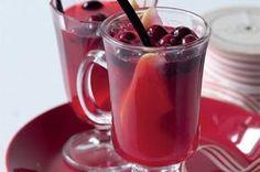 Moscow Mule Mugs, Food And Drink, Menu, Drinks, Tableware, Menu Board Design, Drinking, Beverages, Dinnerware