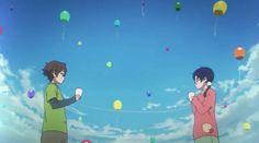 xxxtentacion-Tightrope [ Anime music Video ] New Streaming Anime, Tamako Market, Anime Music Videos, Tamako Love Story, Kagerou Project, Photo Wall Collage, Best Couple, More Cute, Manga Art