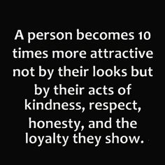 Always Learn To These Inspirational And Motivational Quotes - Moving On Quotes Cute Quotes, Great Quotes, Quotes To Live By, Positive Quotes, Motivational Quotes, Inspirational Quotes, Cool Words, Wise Words, Relationship Quotes