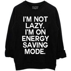 funny outfits & funny outfits _ funny outfits fails _ funny outfits hilarious _ funny outfits for women _ funny outfits for school _ funny outfits crazy _ funny outfits men _ funny outfits halloween Sarcastic Shirts, Funny Shirt Sayings, Shirts With Sayings, Sweatshirt Outfit, Crew Neck Sweatshirt, Sweat Shirt, Crew Shirt, Funny Sweatshirts, Printed Sweatshirts