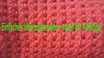 YouTube Friendship Bracelets, Blog, Youtube, Super, Watch, Knitting And Crocheting, Knitting Patterns, Simple, Clock