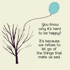 http://www.beliefnet.com/Prayables/quote-galleries/sayings-for-the-happy-life.aspx #HappinessQuotes #Quotes
