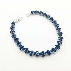 a4eceba618d Item Type  Bracelets Fine or Fashion  Fashion Style  Classic Gender  Women  Setting Type  Prong Setting Material  Semi-precious Stone Chain Type  Link  Chain ...