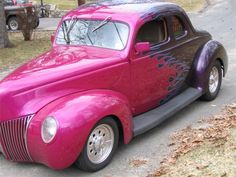 1939 Ford 5-window Coupe The material which I can produce is suitable for different flat objects, e.g.: cogs/casters/wheels… Fields of use for my material: DIY/hobbies/crafts/accessories/art... My material hard and non-transparent. My contact: tatjana.alic@windowslive.com web: http://tatjanaalic14.wixsite.com/mysite