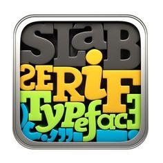 portal tipografico