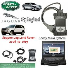Jaguar IDS 1995 to 2005 + Land Rover SDD 2005 to Present + Pathfinder 2015 to Present, Land Rover Defender Land Rover Discovery 3 Land Rover Discov Abs Brake System, Ignition System, Freelander 2, Discovery 5, Used Laptops, Jaguar Land Rover, Electrical Tools, Range Rover Sport, Cruise Control
