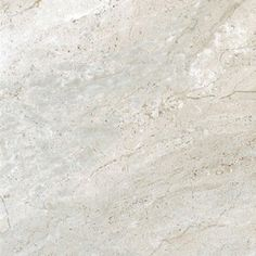 Style Selections�Classico Travertine Taupe Glazed Porcelain Floor Tile (Common: 12-in x 12-in; Actual: 11.81-in x 11.81-in)