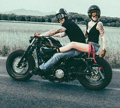 Harley Davidson Sportster 48 #motorcycleharleydavidsonchoppers