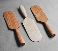 """""""I'm so excited to launch these new spatulas this weekend!! Literally they are perfect for any task…"""""""