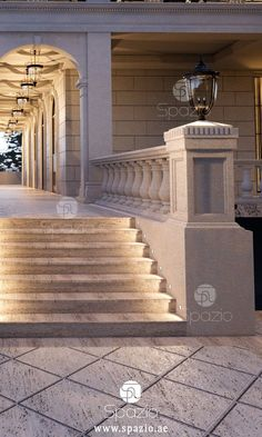 Adorable Expensive home décor videos 0 Interior Design Companies, Best Interior Design, Palace, Architecture Design, Mansion Designs, Style Royal, Companies In Dubai, Expensive Houses, Garden Landscape Design