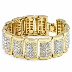903d08c13aab9 25 Best Rastaclats & Paracord Bracelets! images in 2015   Paracord ...