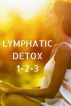 Lymphatic Support for a Strong IMMUNE System! Body Detox Cleanse, Detox Your Body, Lymphatic Detox, Health And Beauty, Health And Wellness, Skin Brushing, Detox Program, Body Systems, Immune System
