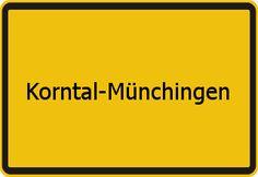 Autohandel Korntal-Münchingen