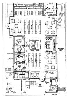 946 Best 21st Century School Design Images Classroom Setup