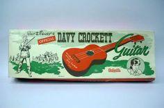 Google Image Result for http://www.canadiandesignresource.ca/officialgallery/wp-content/uploads/2008/09/crockett-reliable-guitar1.JPG