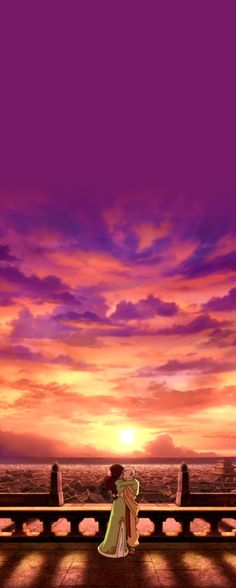 Do You Love the Color of the Sky?  Yes. Yes I do :)