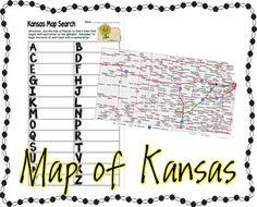 26 Best KANSAS DAY images in 2017   Coloring Pages, Printable ... Kansas State Plane Map on live kansas map, texas plane map, kansas floodplain maps, channahon il floodplain map, butler kansas flood zone map, ks state and pa on map, kansas county map, kansas wetlands map, kansas nad83 map, kansas vegetation map, kansas world map, kansas tree maps, kansas industries, kansas state animal, kansas agriculture map,
